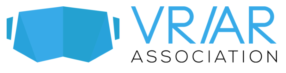 VRARA Boston
