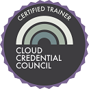 cloud credential certified trainer