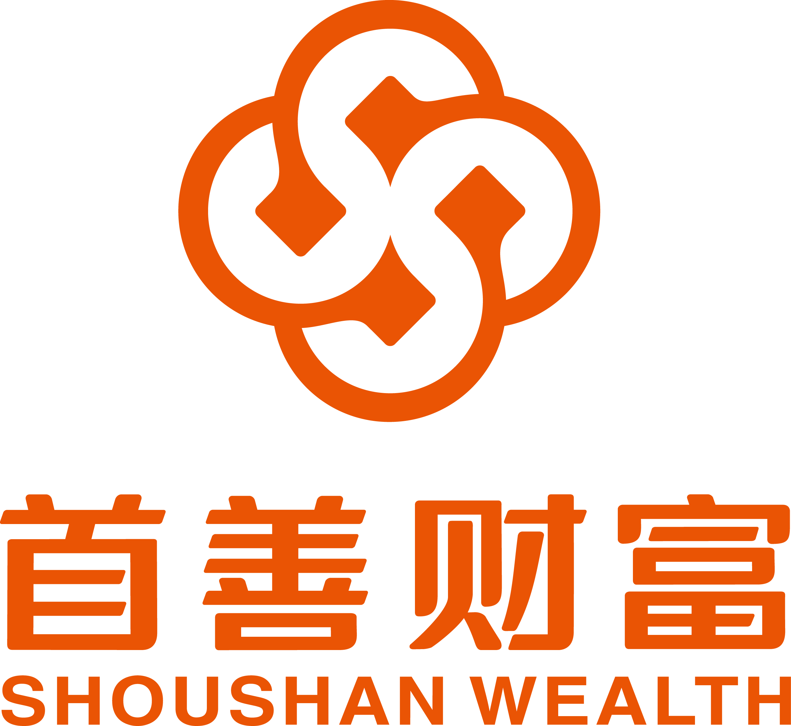 shoushan wealth