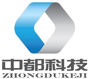 zhong du