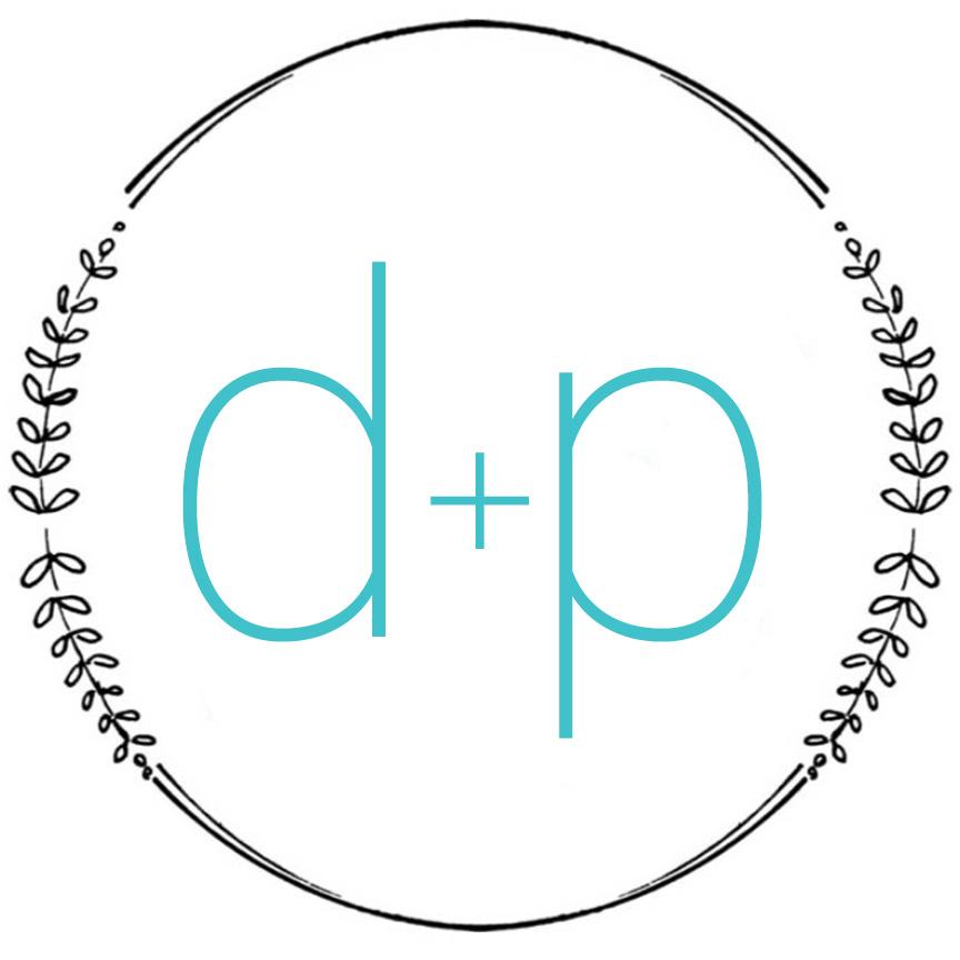 d + p