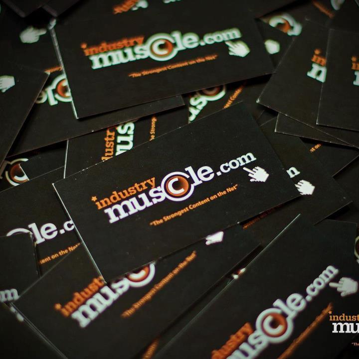 www.industrymuscle.com