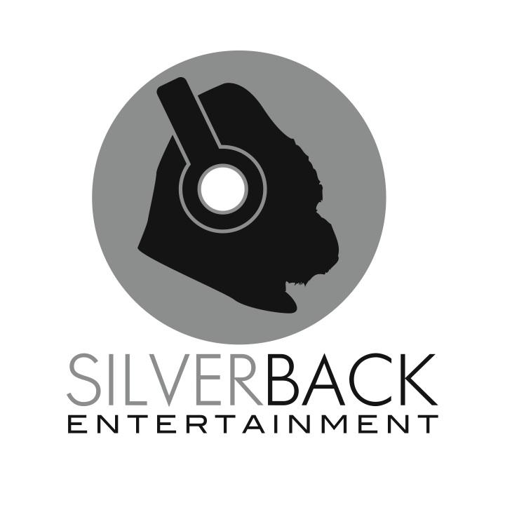 http://www.reverbnation.com/venue/silverbackstudios