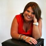 Christina Motley Chief Marketing Officer on Deman