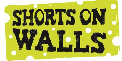 Shorts on Walls logo