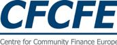 CFCFE logo