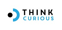 Think Curious Logo