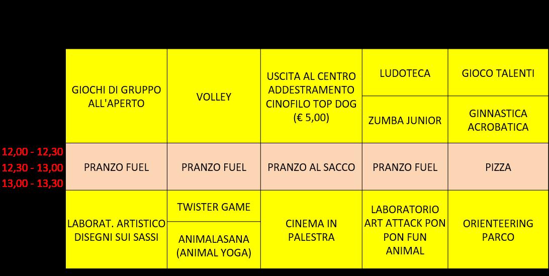 programmaanimal1.png