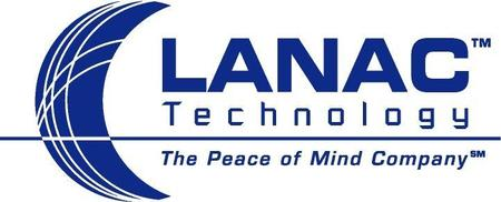 InterDyn LANAC Technology