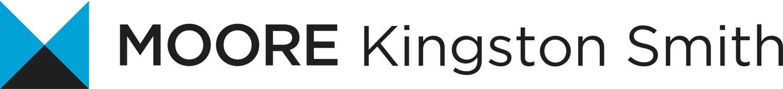 Moore Kingston Smith Logo