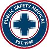 Public Safety Medical logo