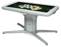 SMART Table 442i