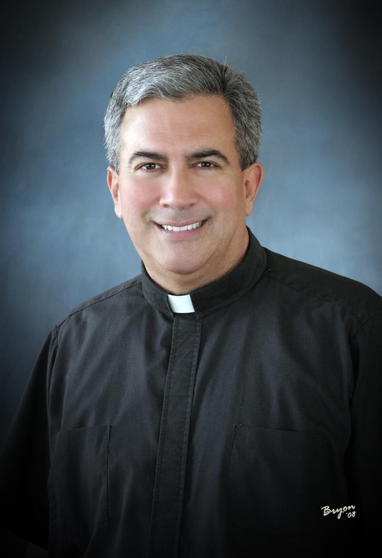 fr. gomes