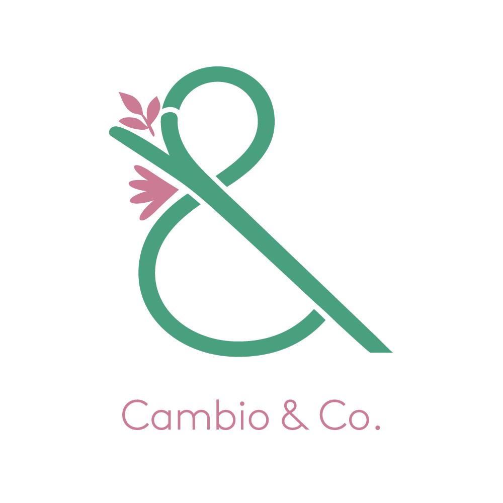 Cambio & Co. Logo