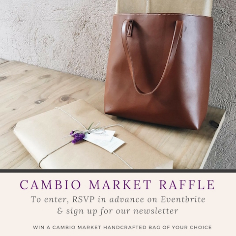 Join the raffle