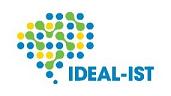 Idealist2020 Logo