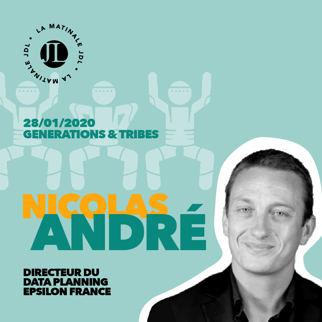 Nicolas André