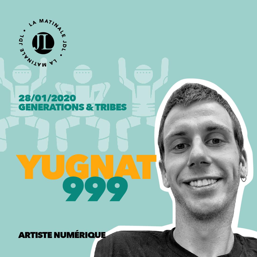 Yugna999