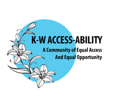 K-W Access-Ability 40th Anniversary