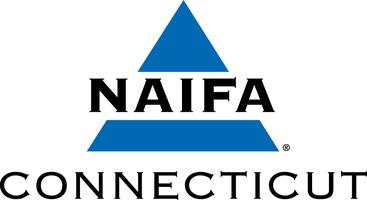 NAIFA Connecticut's 3rd Annnual Awards Dinner & Meeting...