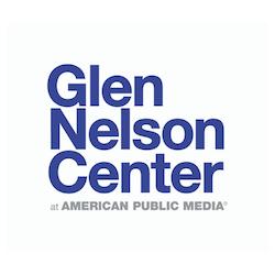 glennelsonwebsite-1.png