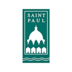 saintpaul-1.png