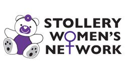 Stollery Women's Network