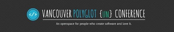Vancouver Polyglot Un Conference