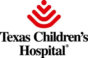 (SIGN UP OPENS 5.6.13) Heart Screening on August 10th at Texas...