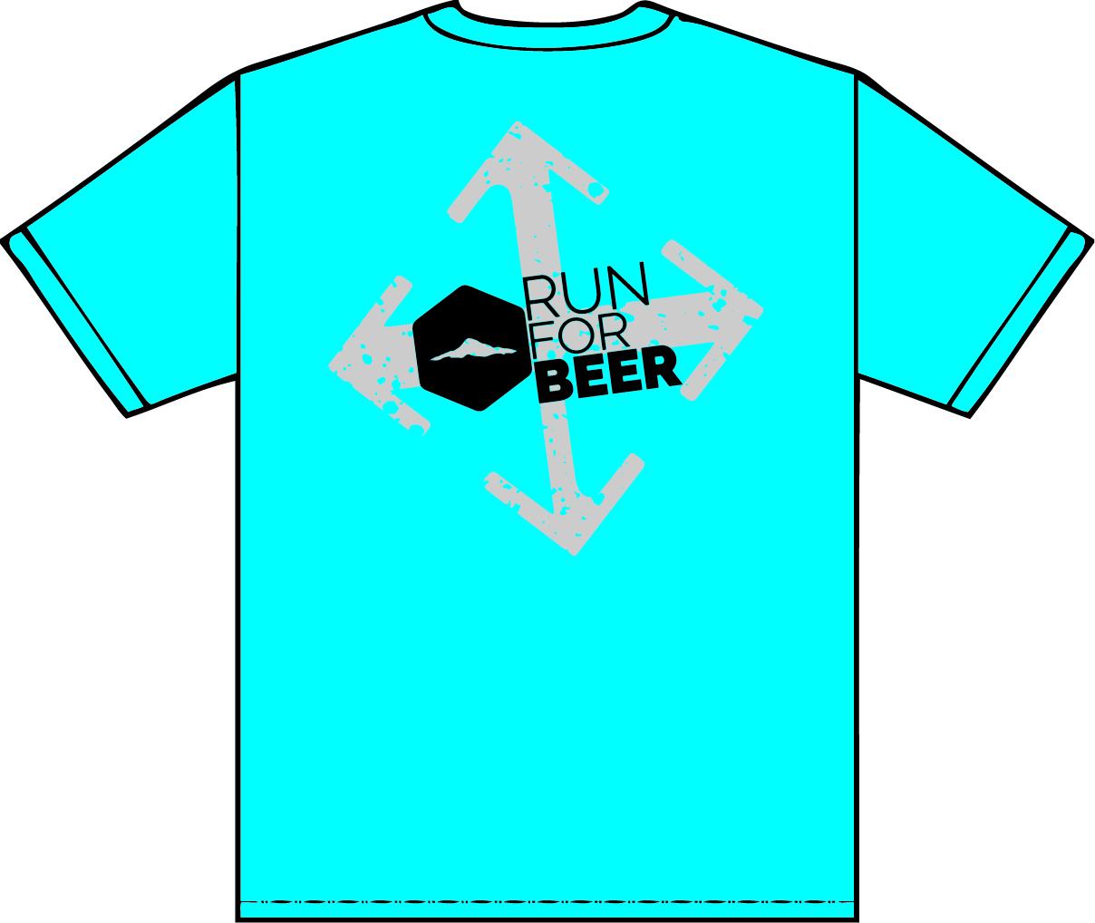 Crux Shirt