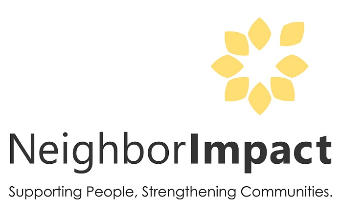 NeighborImpact Logo