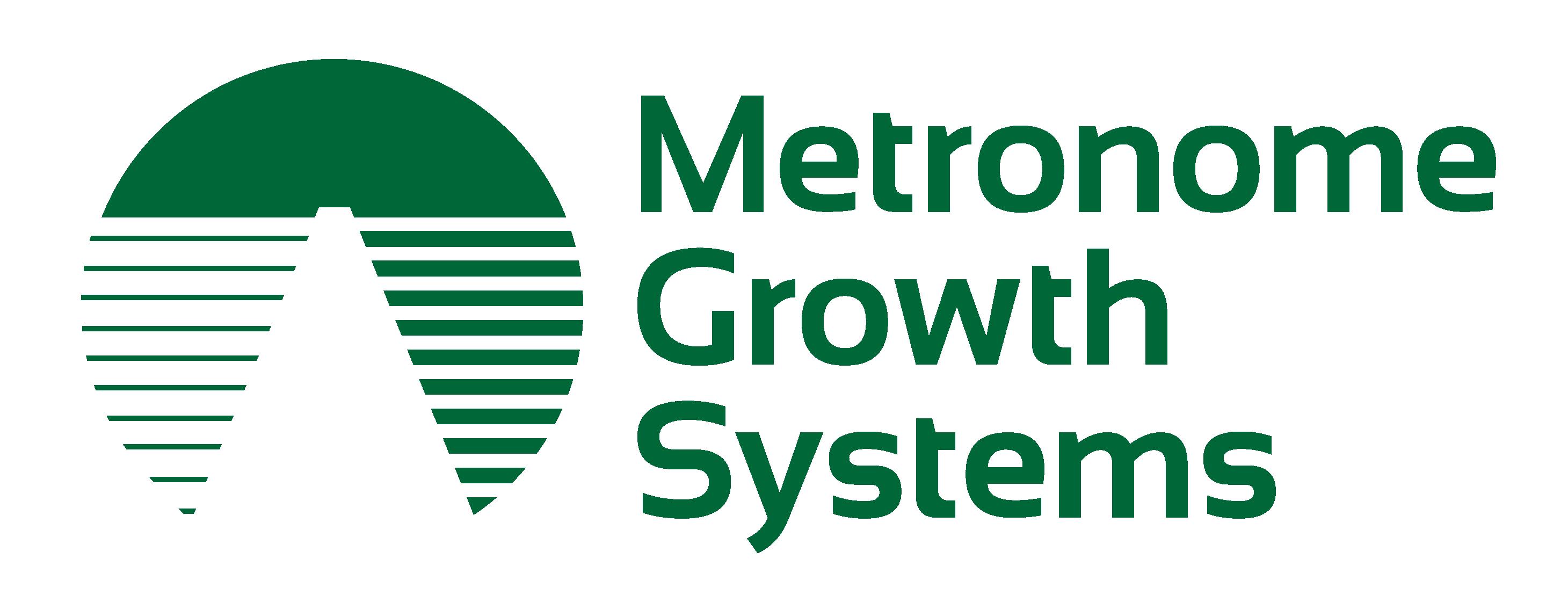 metronomesoftware.com