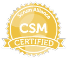 Certified ScrumMaster Training - Loveland, CO