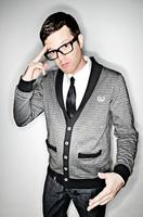 Mayer Hawthorne (DJ SET) Live At The Pagoda
