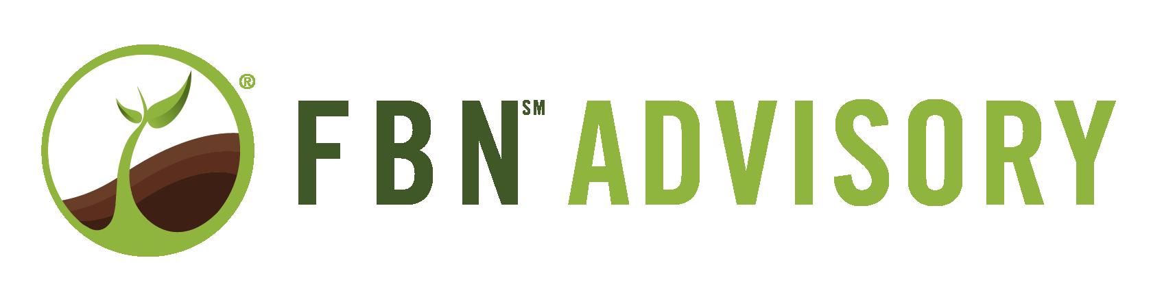 FBN Advisory Logo