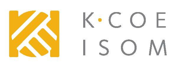 KCoe Logo