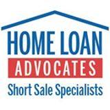 HomeLoan Advocates