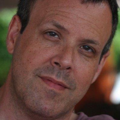 Mitch Gitelman