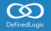 Defined Logic Red Bank