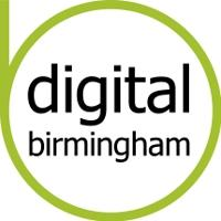 Birmingham: The Ticket to a 'Smart Connected City'