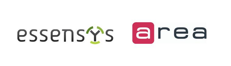 Partner Sponsors