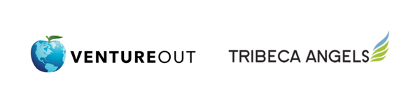 VentureOut & Tribeca Angels