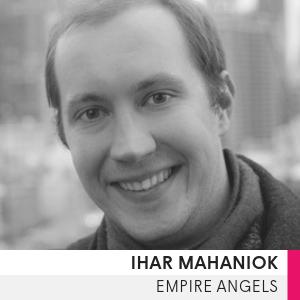 Ihar_Mahaniok