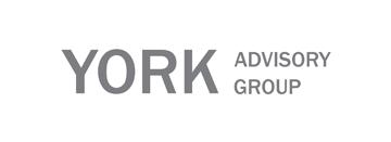 York Advisory Group