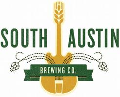 South Austin Brewing Co. One Year Anniversary