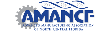 Advanced Manufacturing Association of North Central Florida