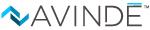 AVINDE Logo