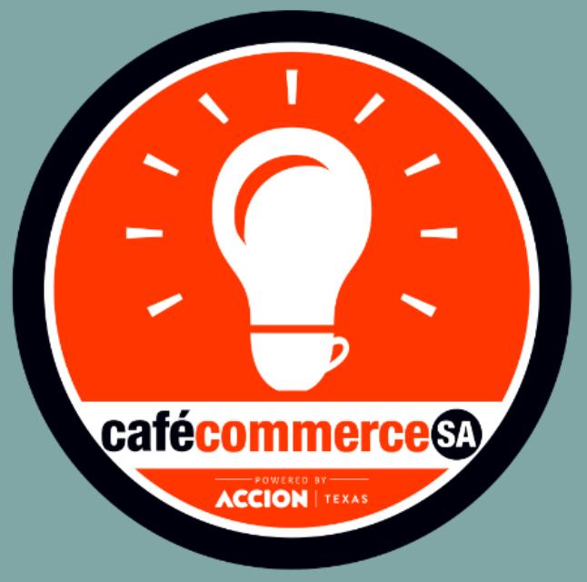 Cafe Commerce