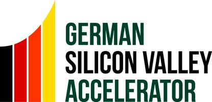 GERMAN SILICON VALLEY ACCELERATOR