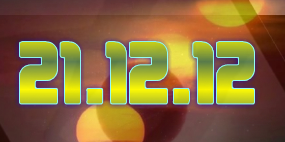 21:12:12 Healing Workshop with Toks Coker & Hands of Light